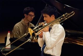 Tetsuya-Endo-6.2014-300x201