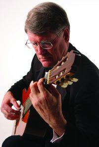 Dave Blakey1